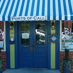 front-of-ports-of-call